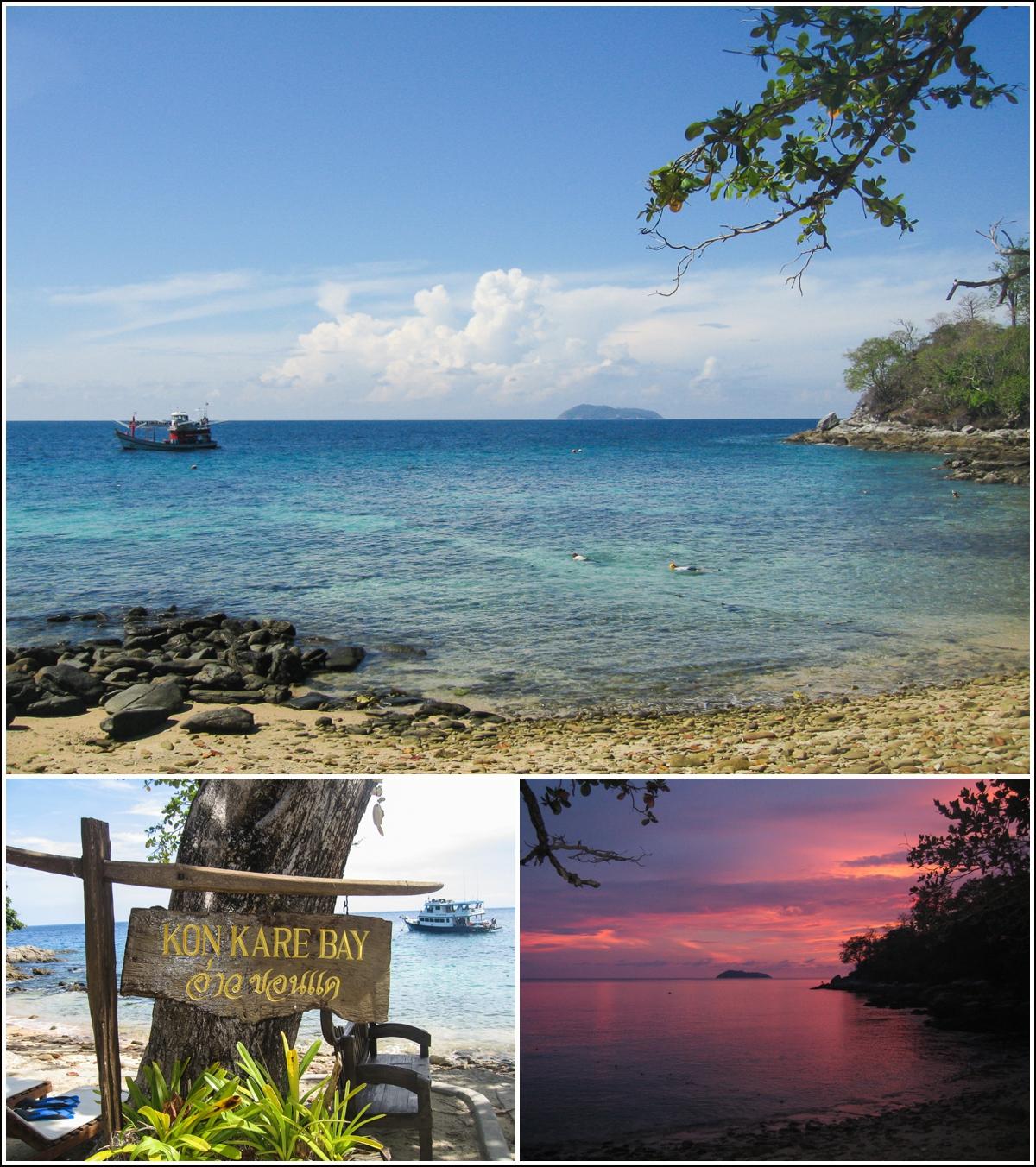 Raya-Island-Thailand