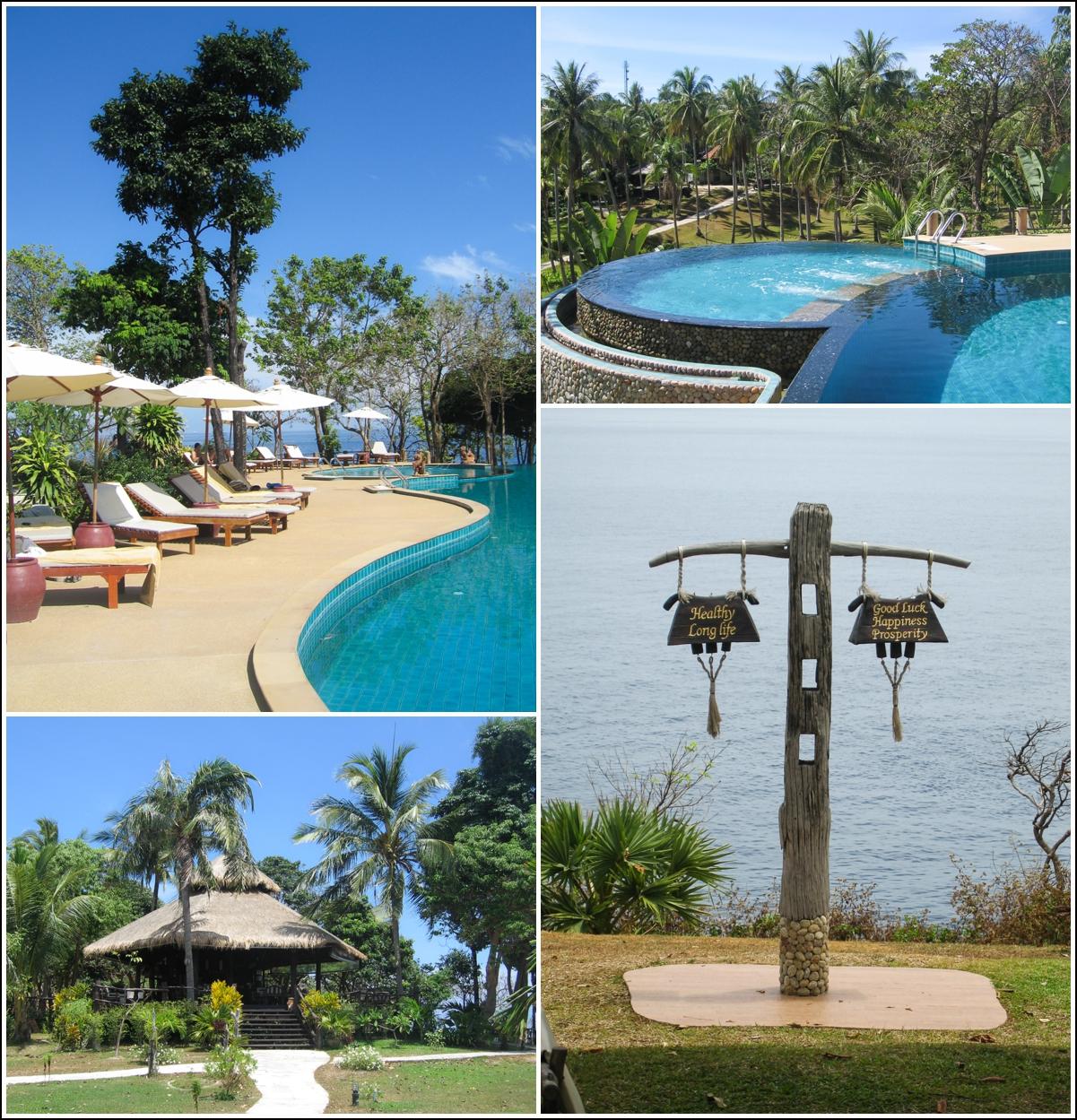 Raya-Island-Thailand2
