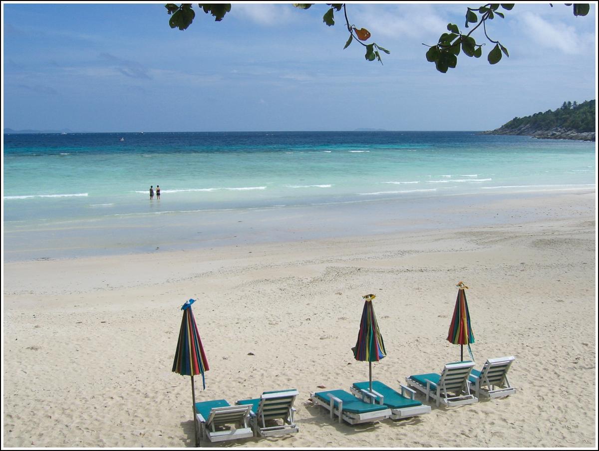 Raya-Island-Thailand3
