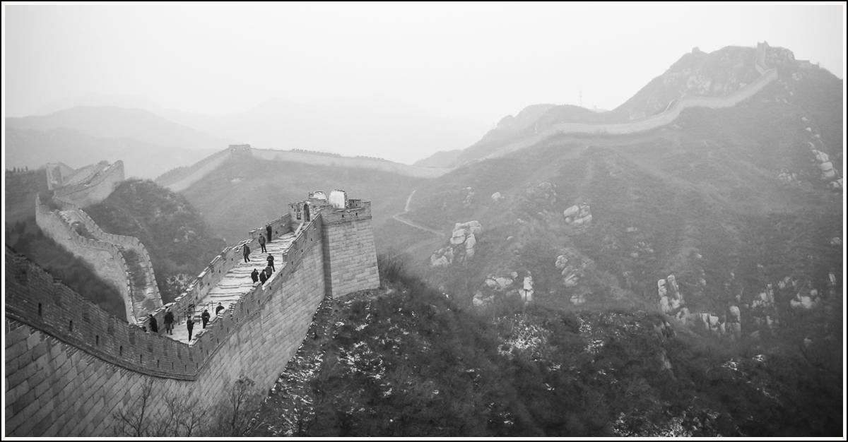 Kinesiske-Mur-Kina-reise11