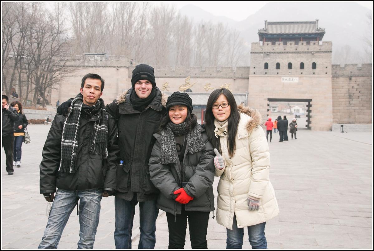 Kinesiske-Mur-Kina-reise14