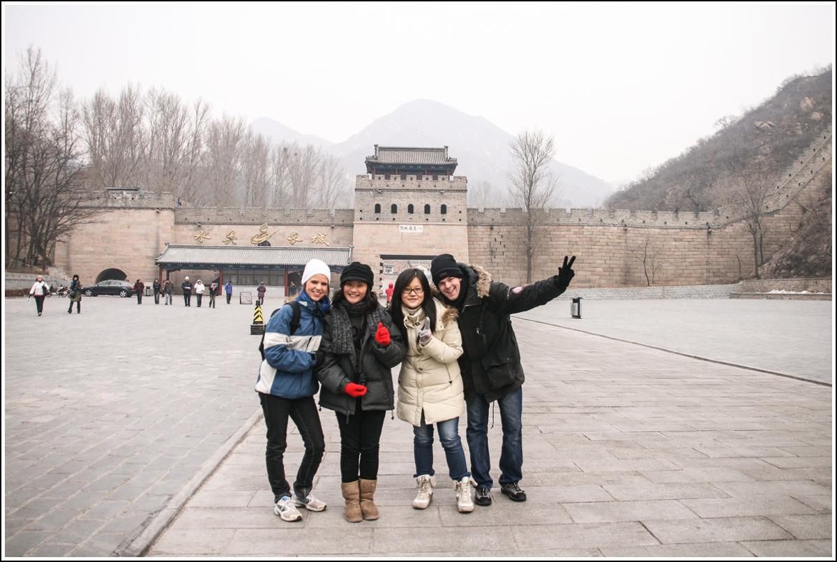 Kinesiske-Mur-Kina-reise15