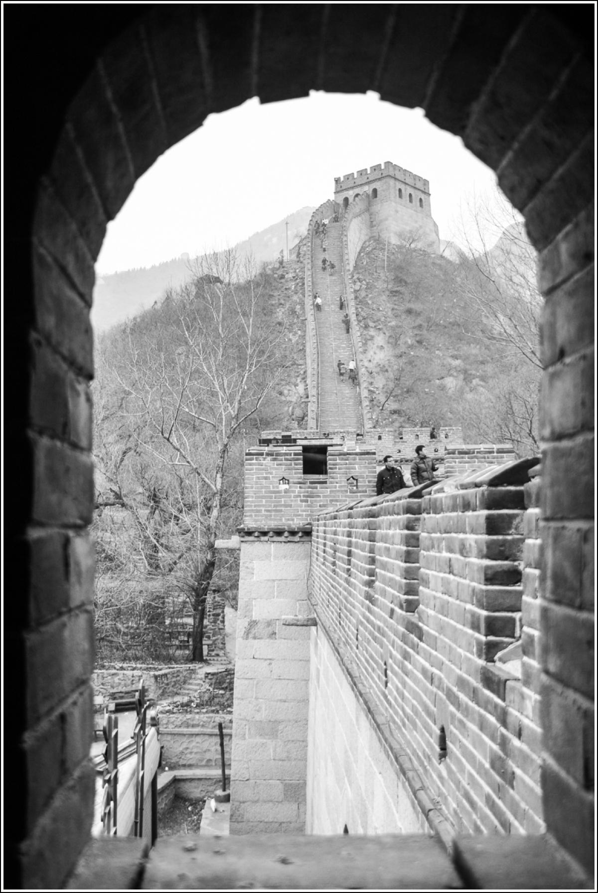 Kinesiske-Mur-Kina-reise18