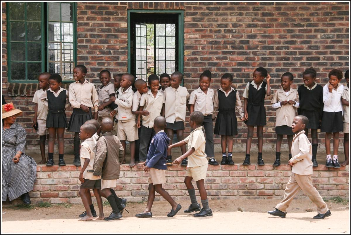 Sør-Afrika-skole2