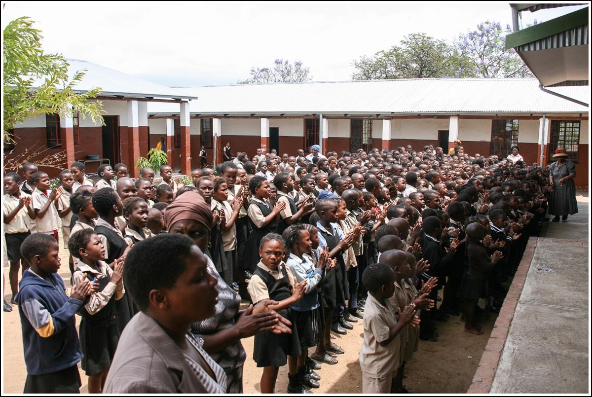 Sør-Afrika-skole3