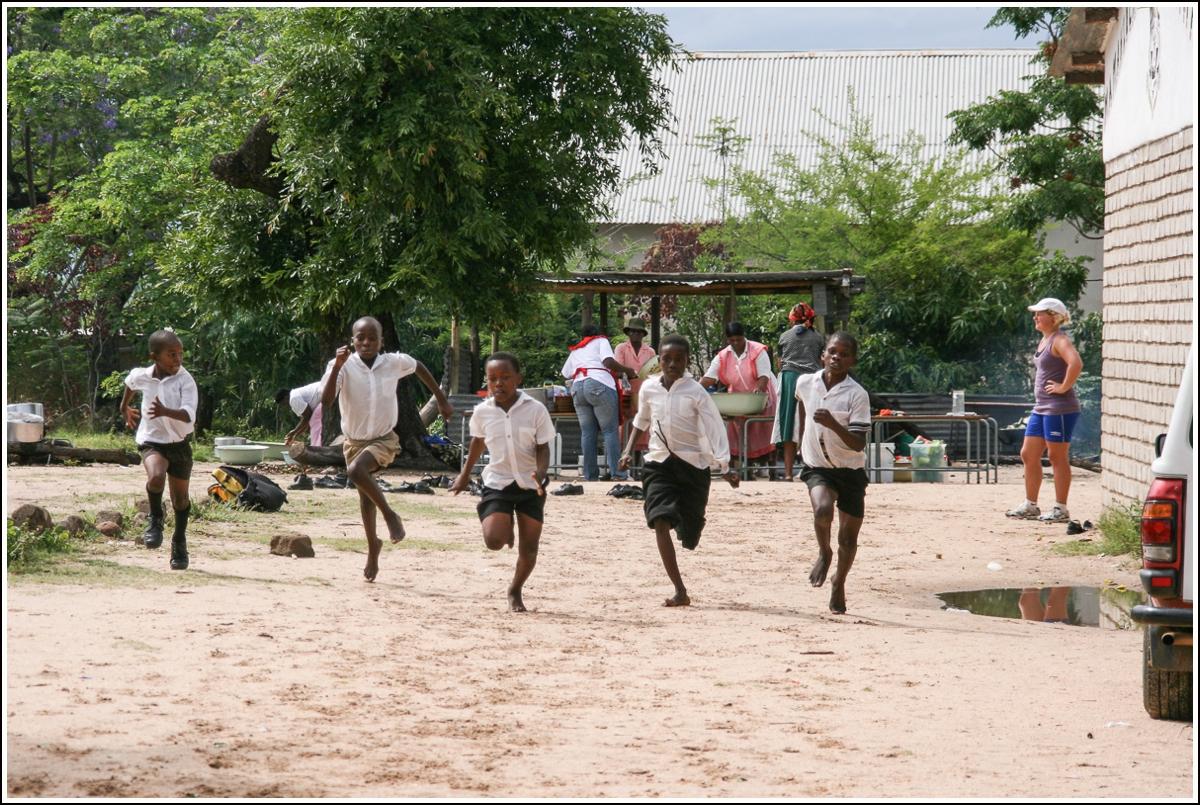 Sør-Afrika-skole6