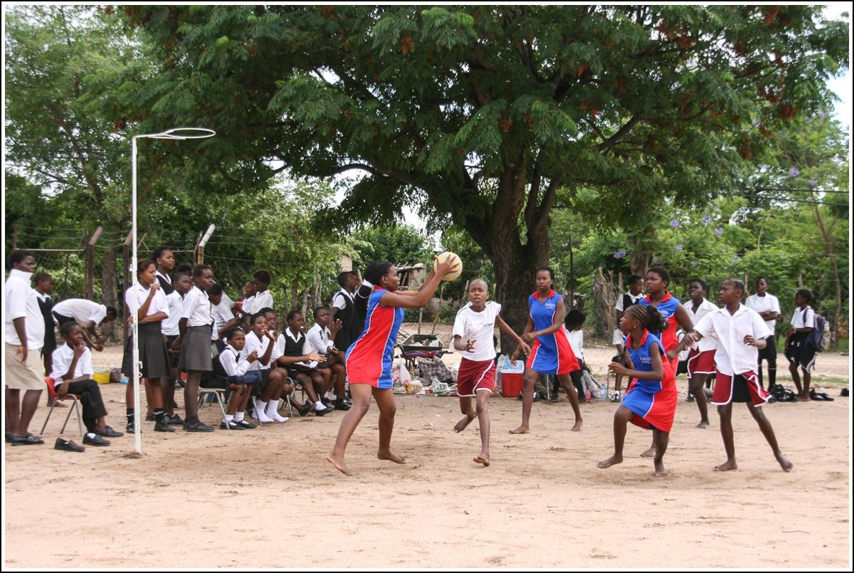 Sør-Afrika-skole7
