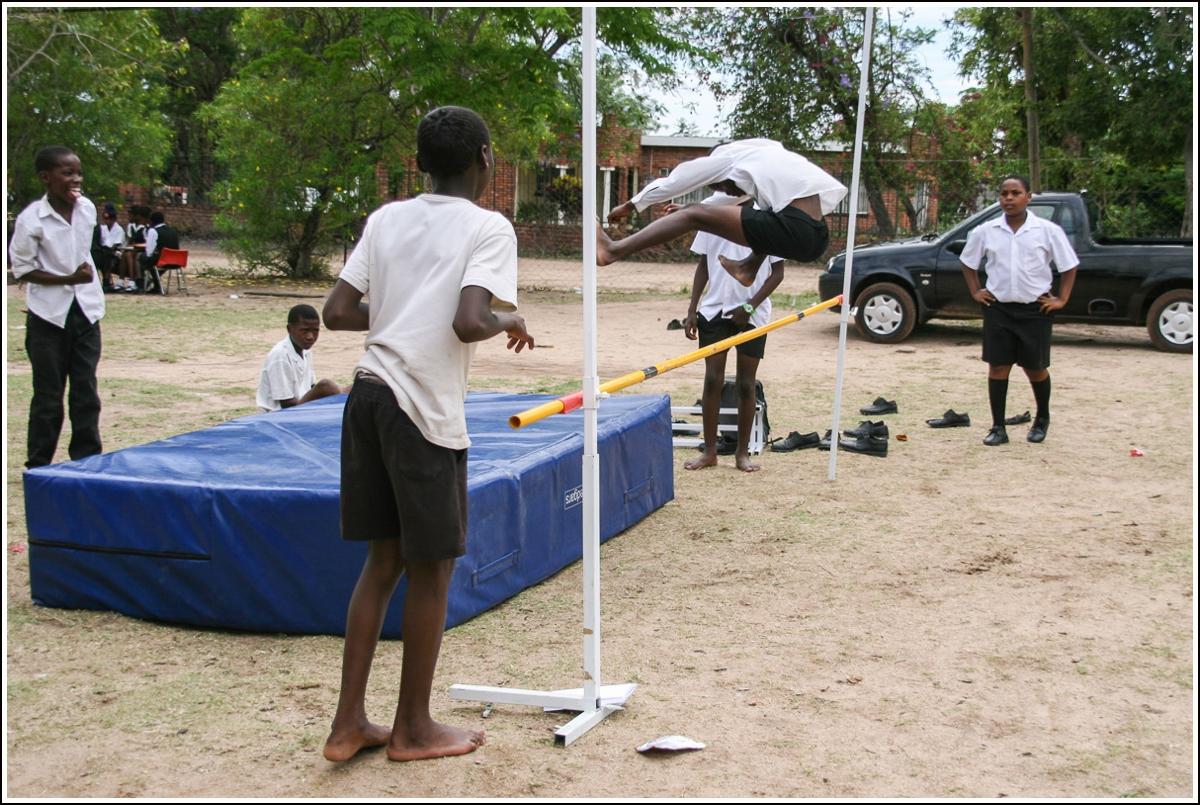 Sør-Afrika-skole8