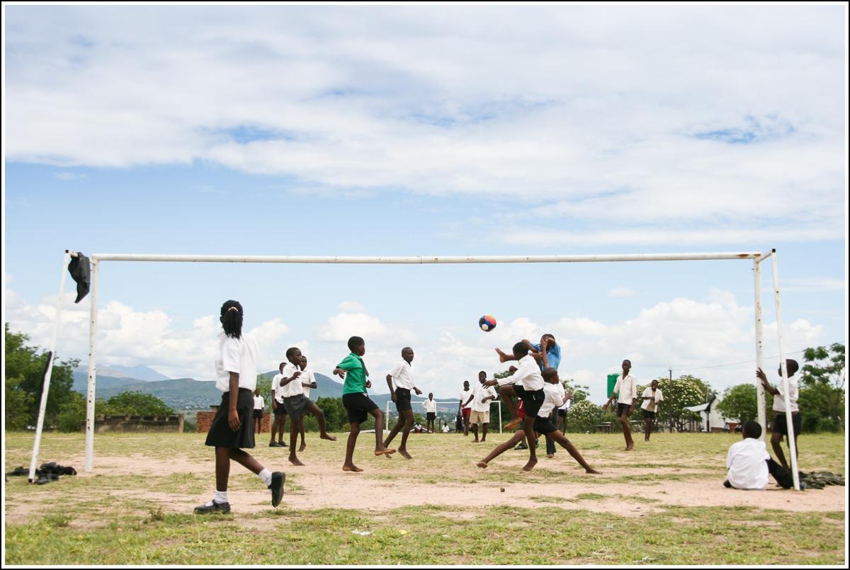 Sør-Afrika-skole9