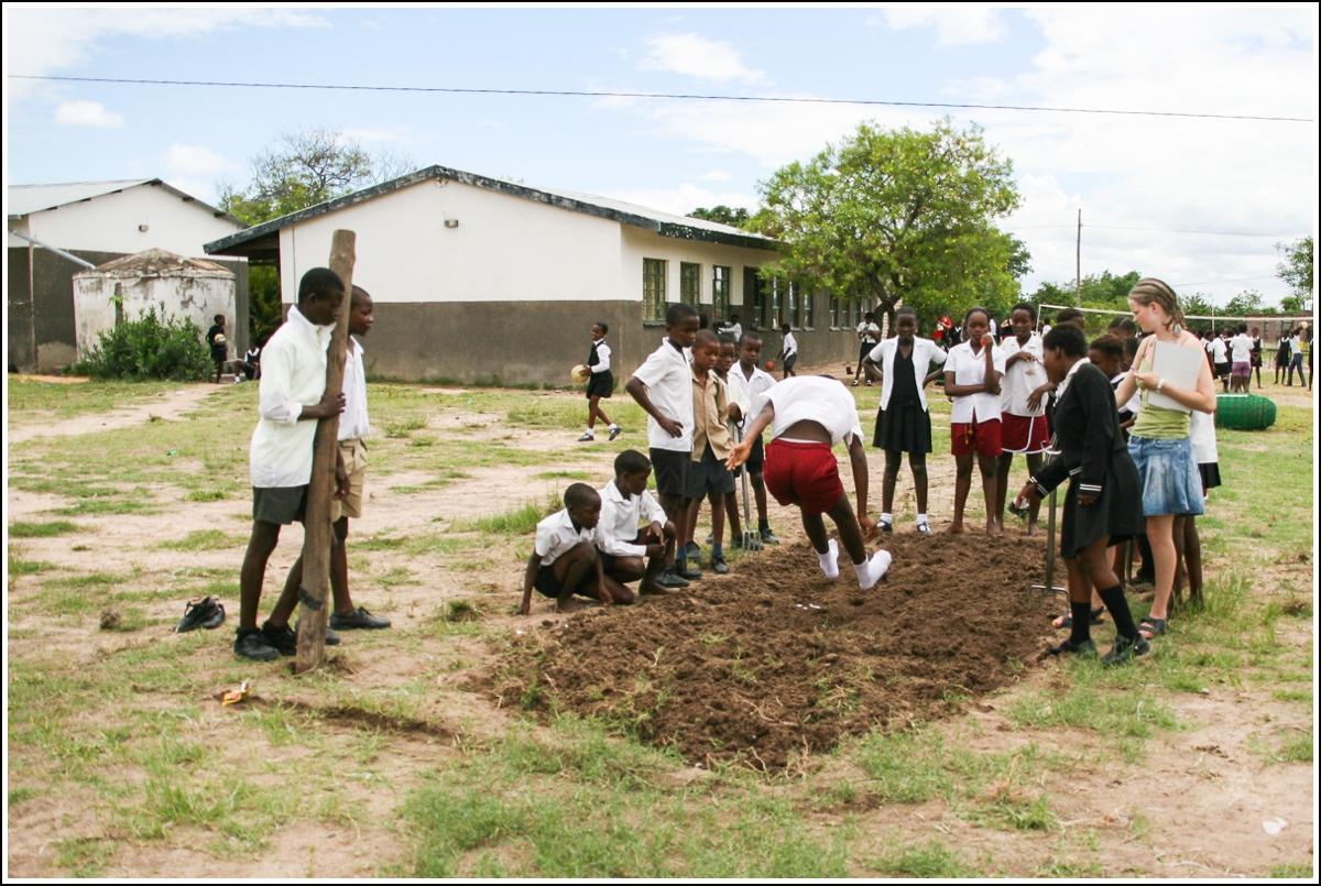 Sør-Afrika-skole11