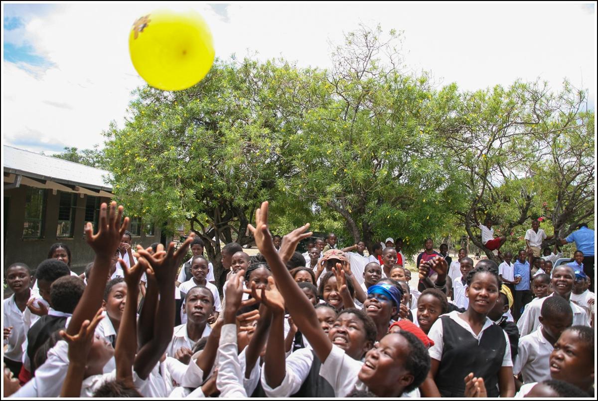 Sør-Afrika-skole13