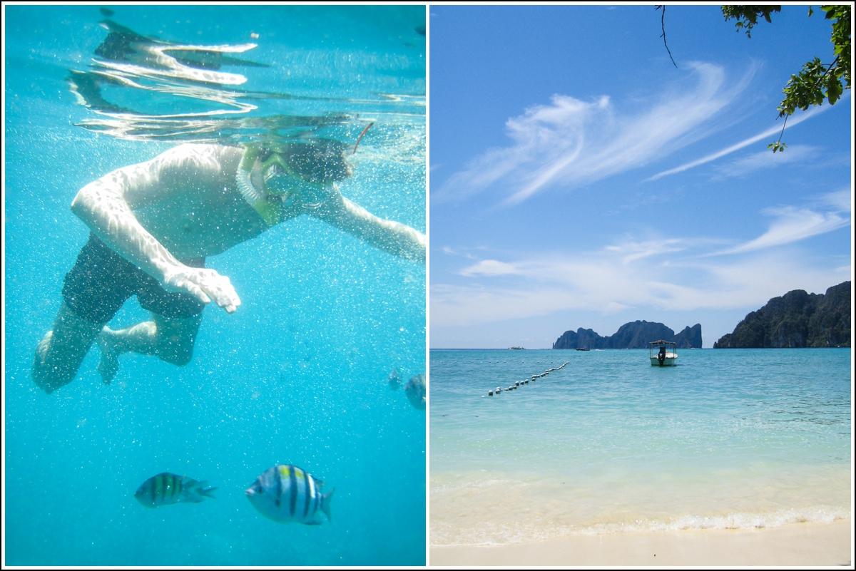 Phi-Phi-Island-Thailand7