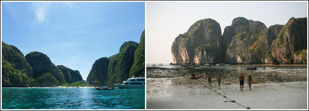 Phi-Phi-Island-Thailand8