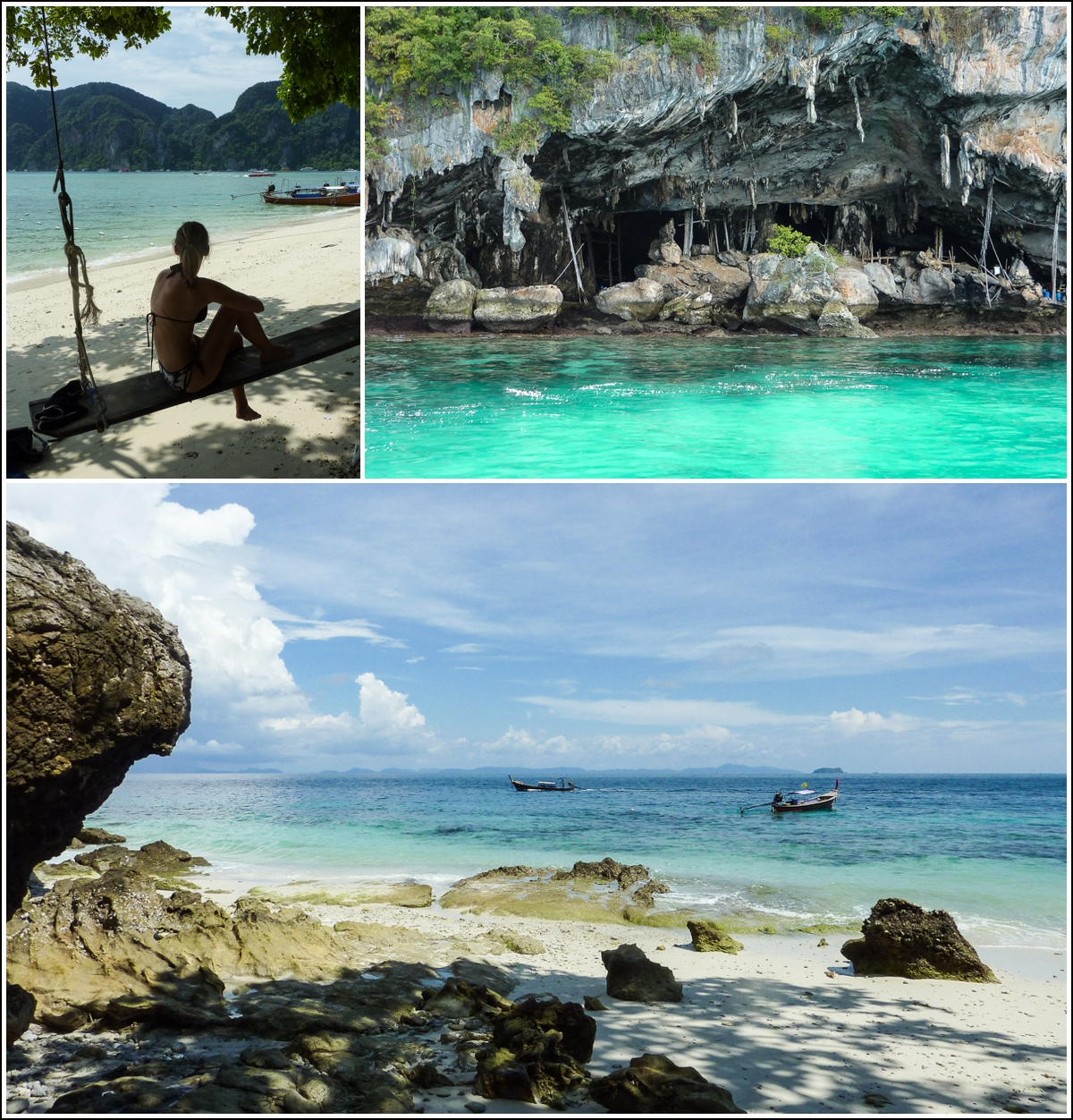 Phi-Phi-Island-Thailand12