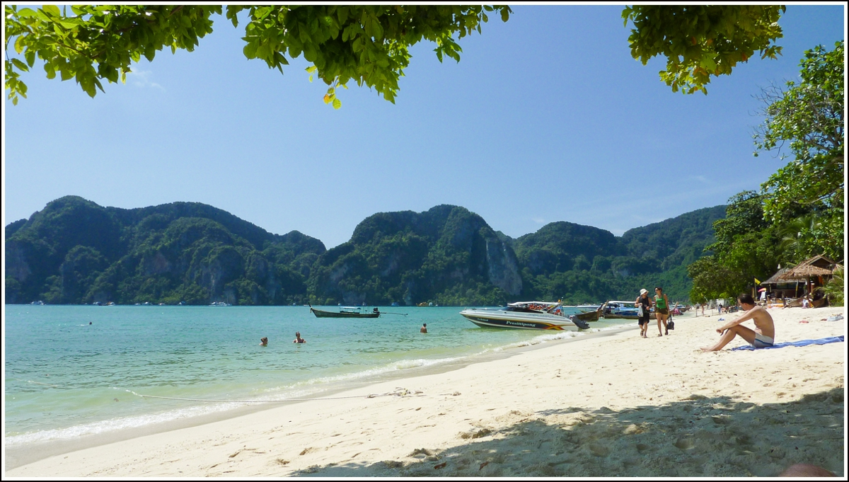 Phi-Phi-Island-Thailand13