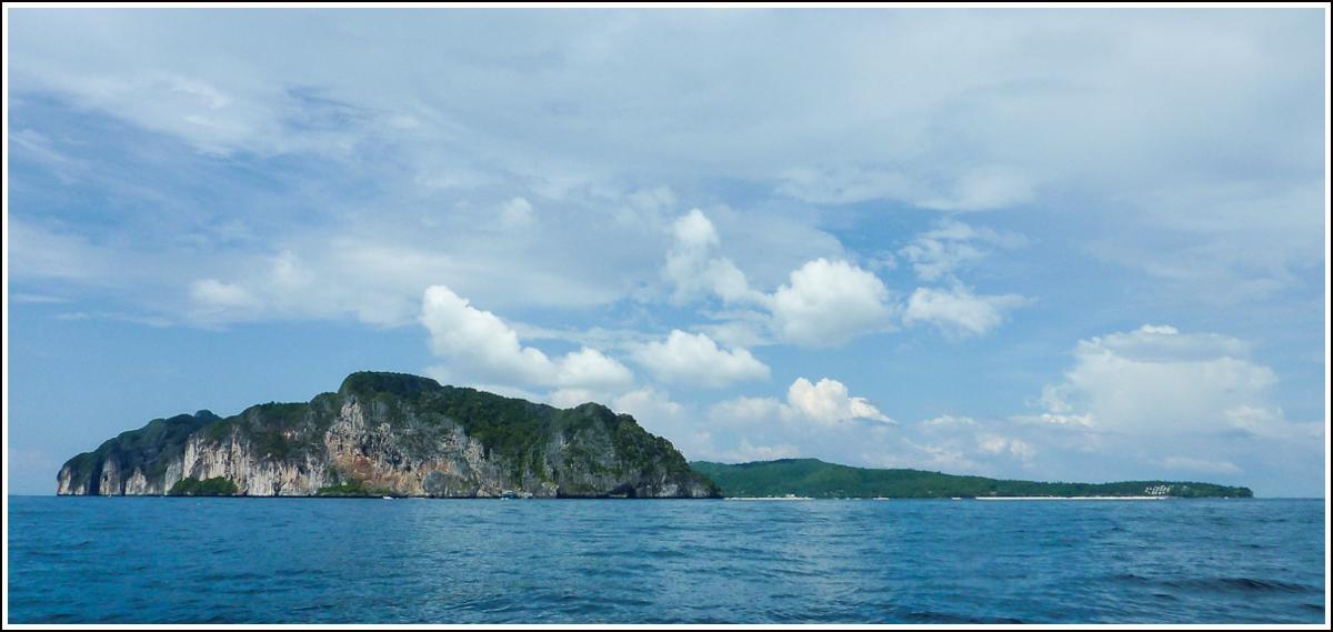Phi-Phi-Island-Thailand14
