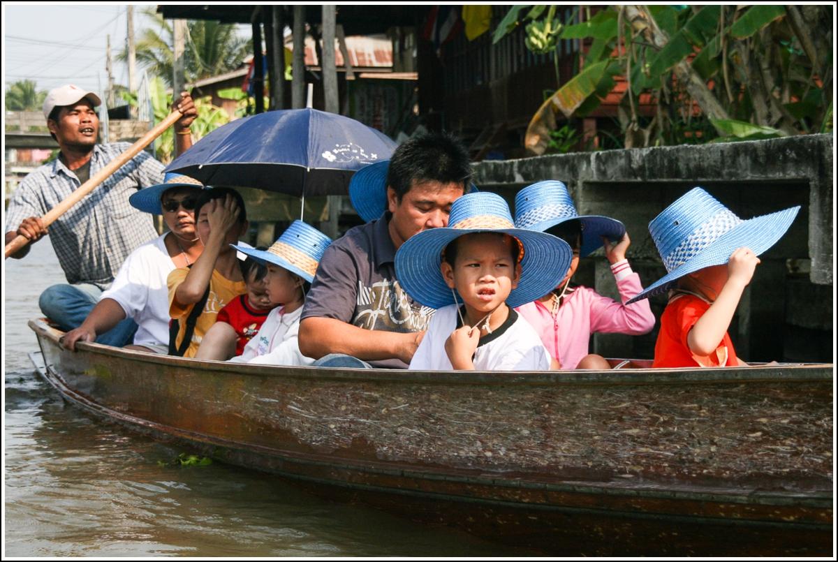 Floating-Market-Bangkok-Thailand2