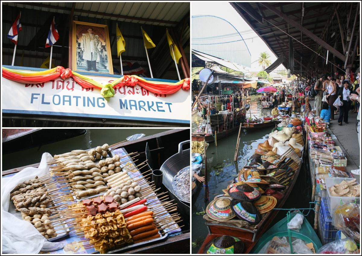 Floating-Market-Bangkok-Thailand3