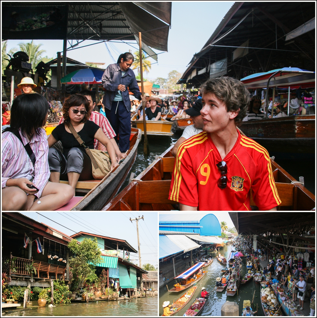 Floating-Market-Bangkok-Thailand8