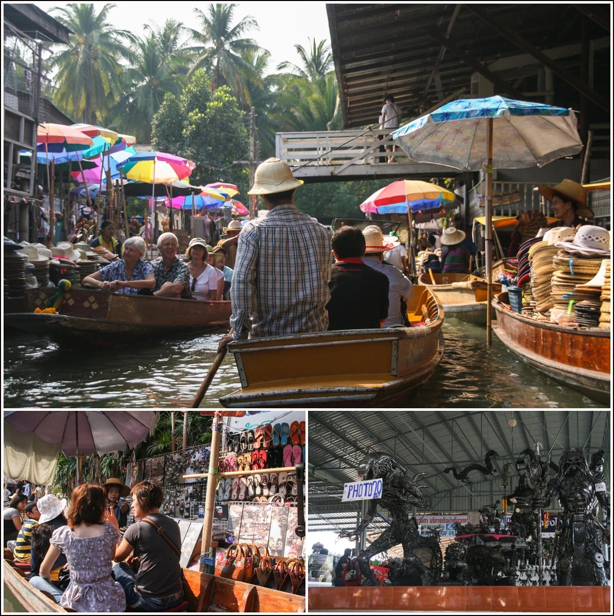 Floating-Market-Bangkok-Thailand9