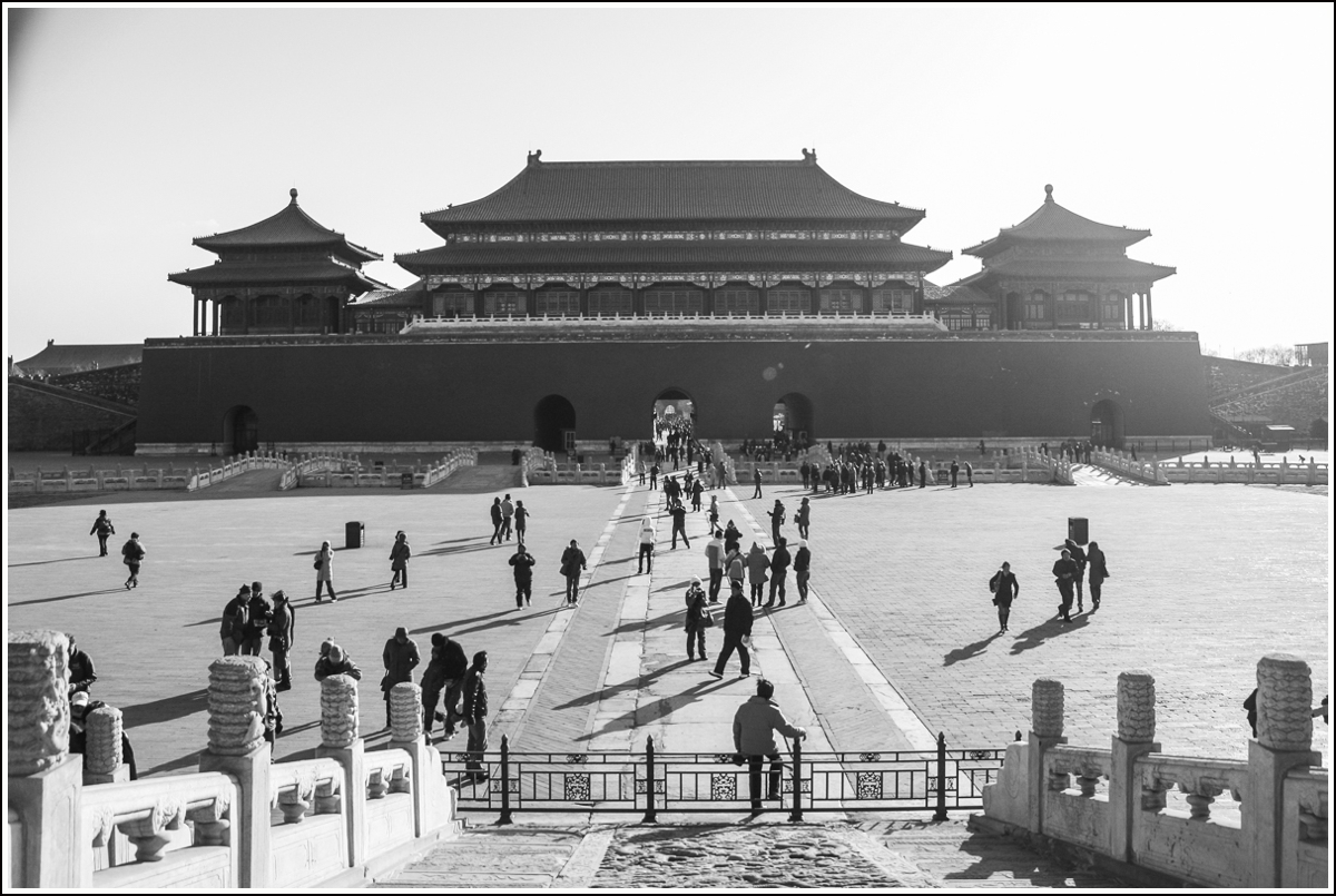 Den-forbudte-by-beijing1