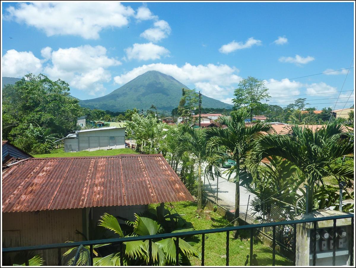 La-Fortuna-Arenal-vulkan-Costa-Rica2