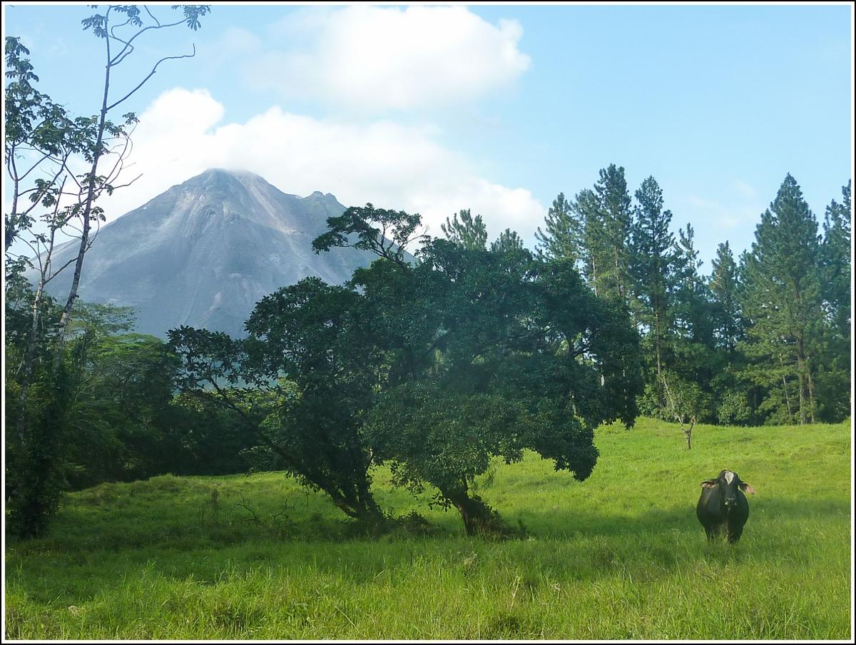 La-Fortuna-Arenal-vulkan-Costa-Rica6