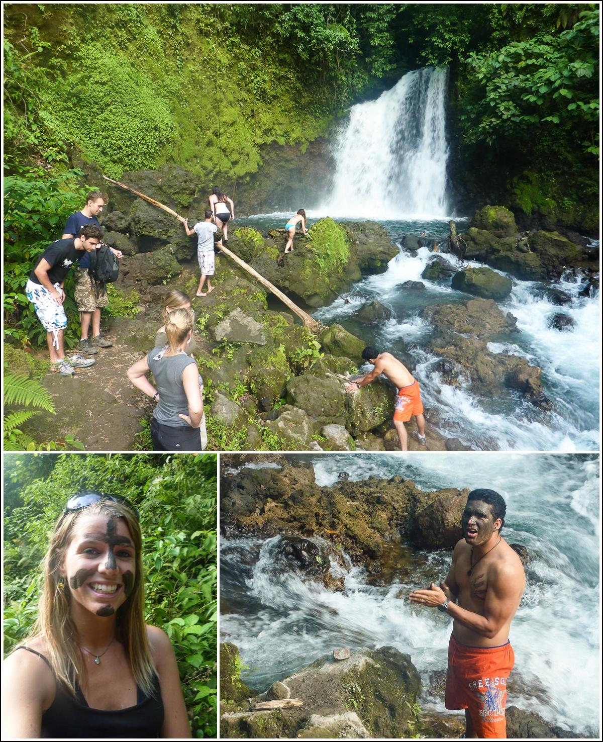 La-Fortuna-Arenal-vulkan-Costa-Rica7