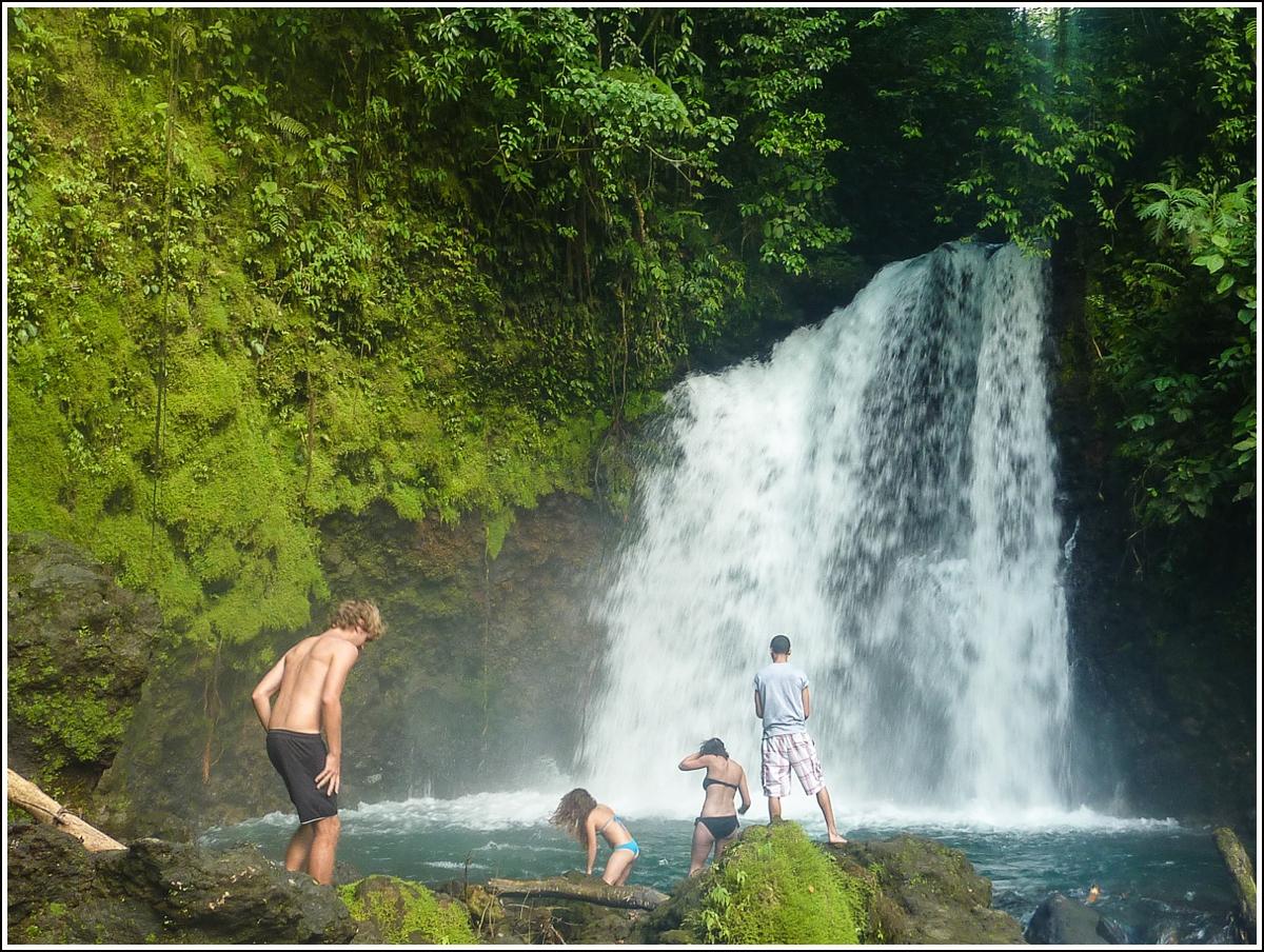 La-Fortuna-Arenal-vulkan-Costa-Rica9