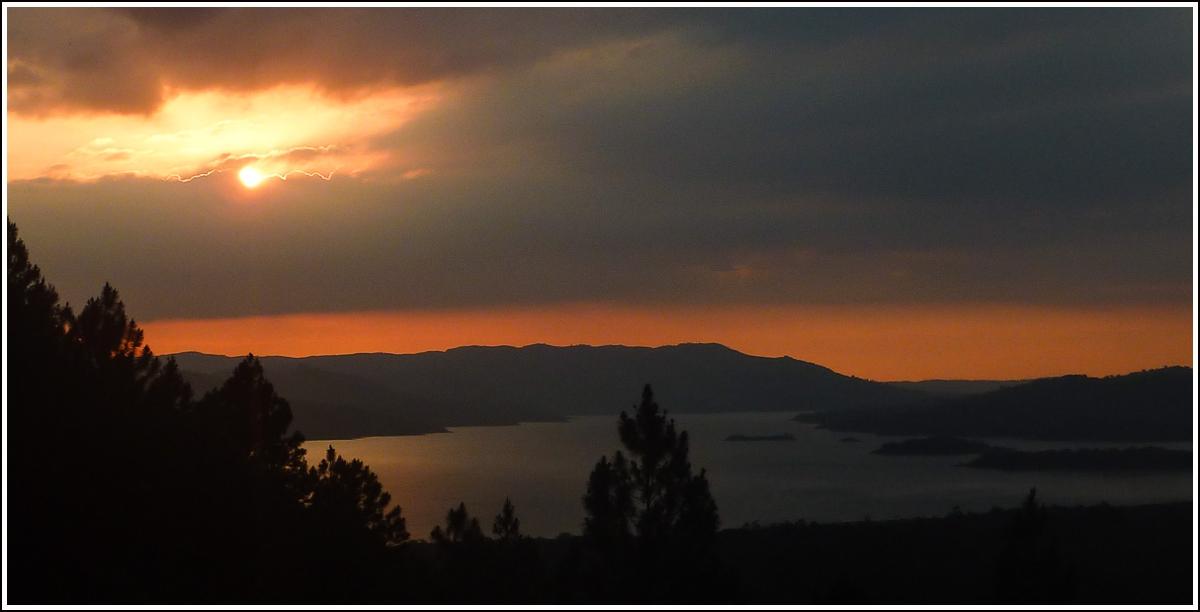 La-arenal-sunset-costa-rica2