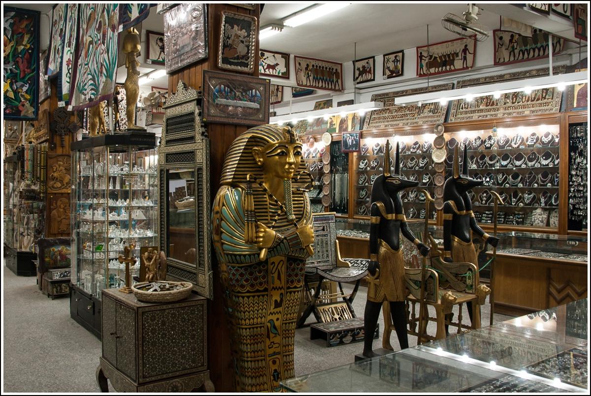 kairo-markeder-butikk