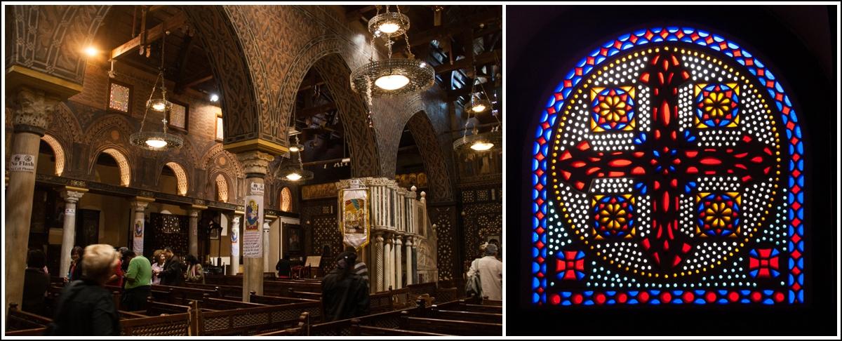 kairo-kirke-egypt2