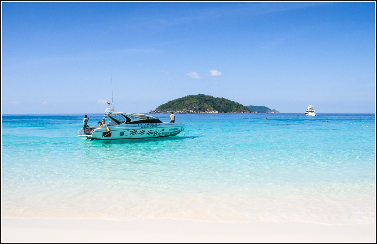Koh-Similan-beach-Thailand1