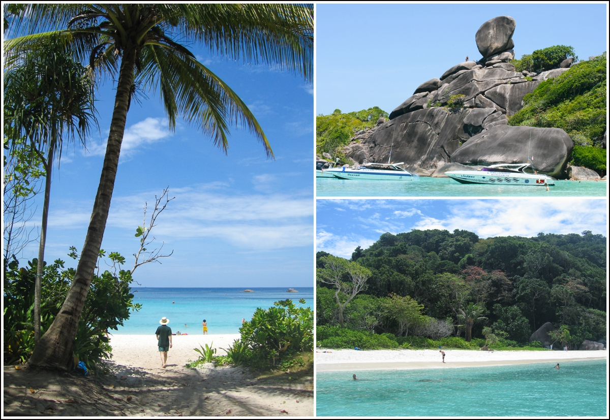 Koh-Similan-beach-Thailand2