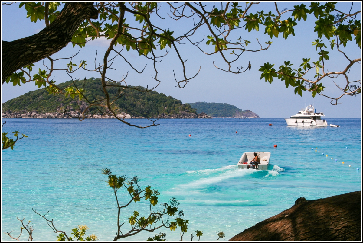 Koh-Similan-beach-Thailand3