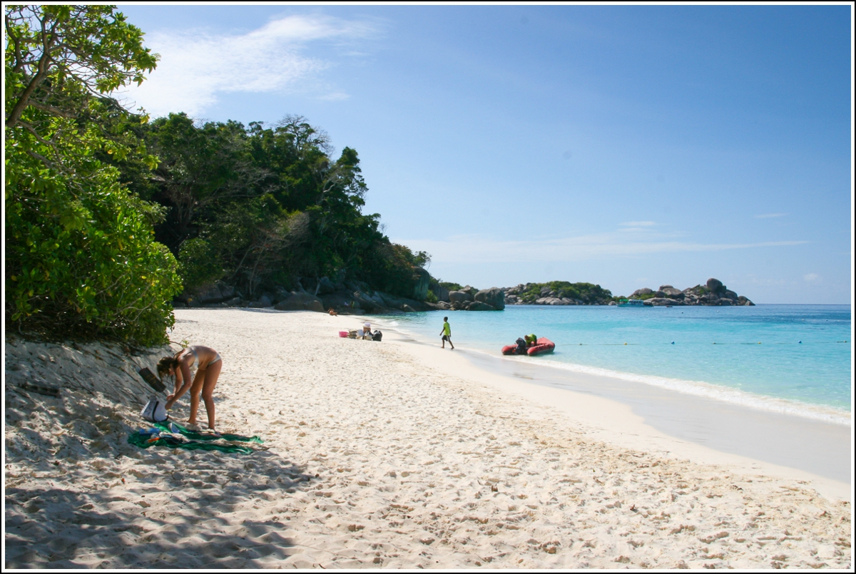 Koh-Similan-beach-Thailand4