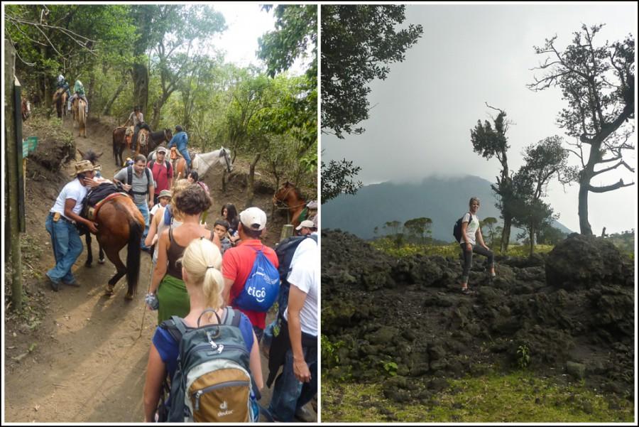 pacaya-vulkan-guatemala6