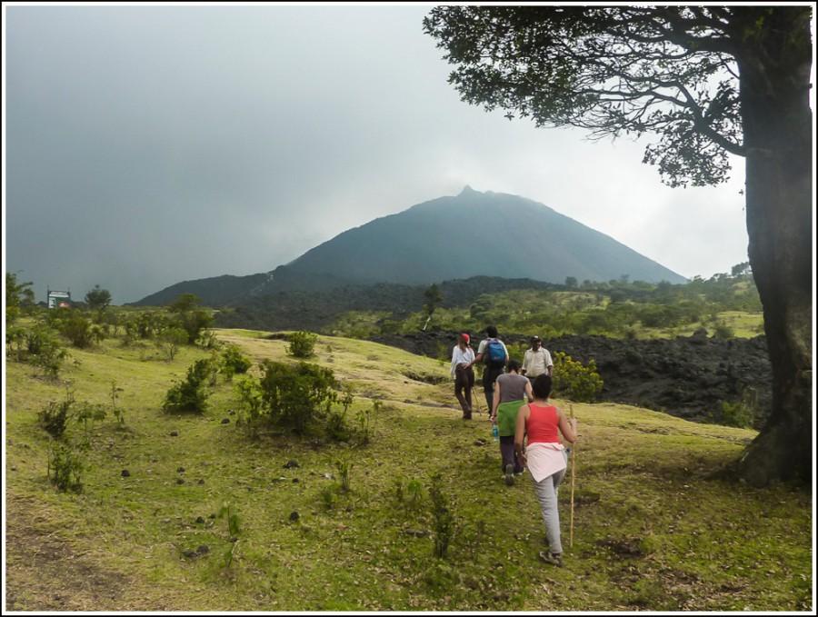 pacaya-vulkan-guatemala5
