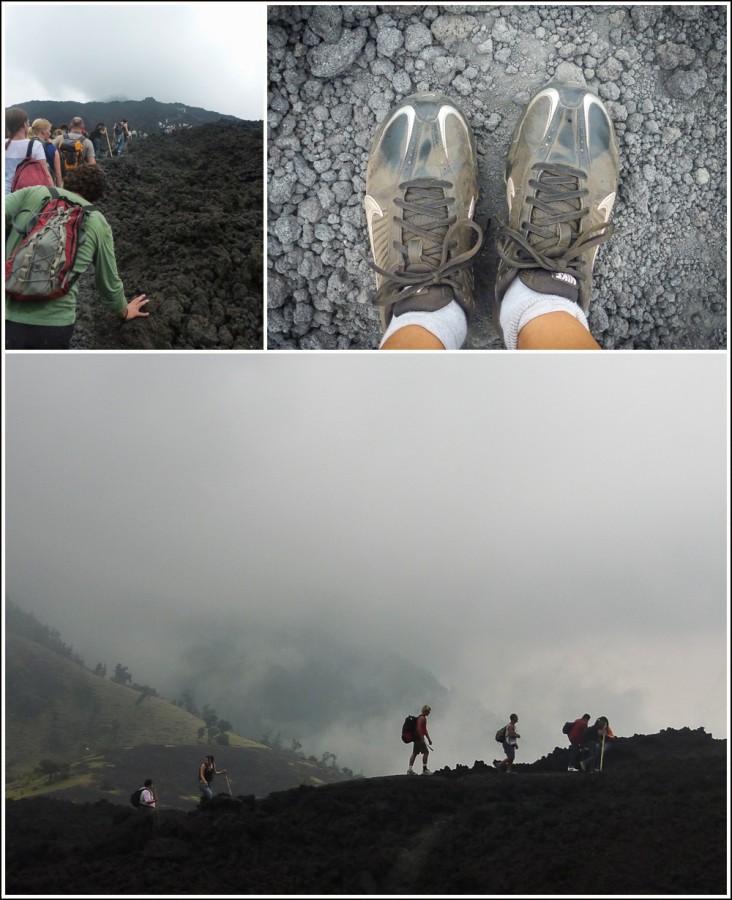 pacaya-vulkan-guatemala3