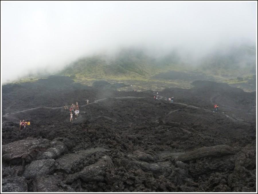 pacaya-vulkan-guatemala2