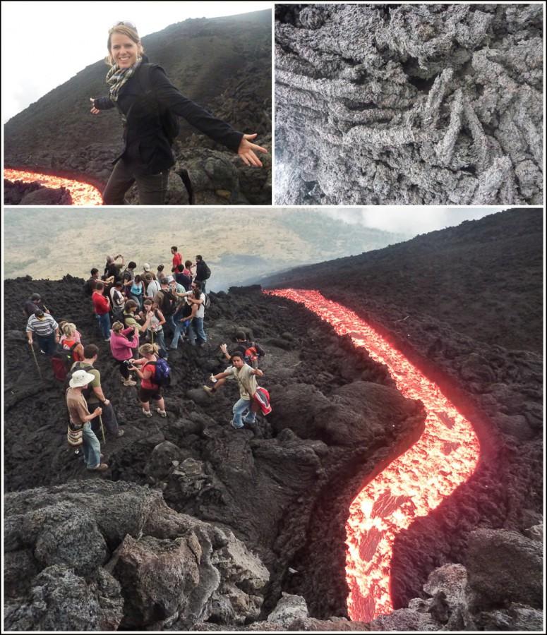 pacaya-vulkan-guatemala
