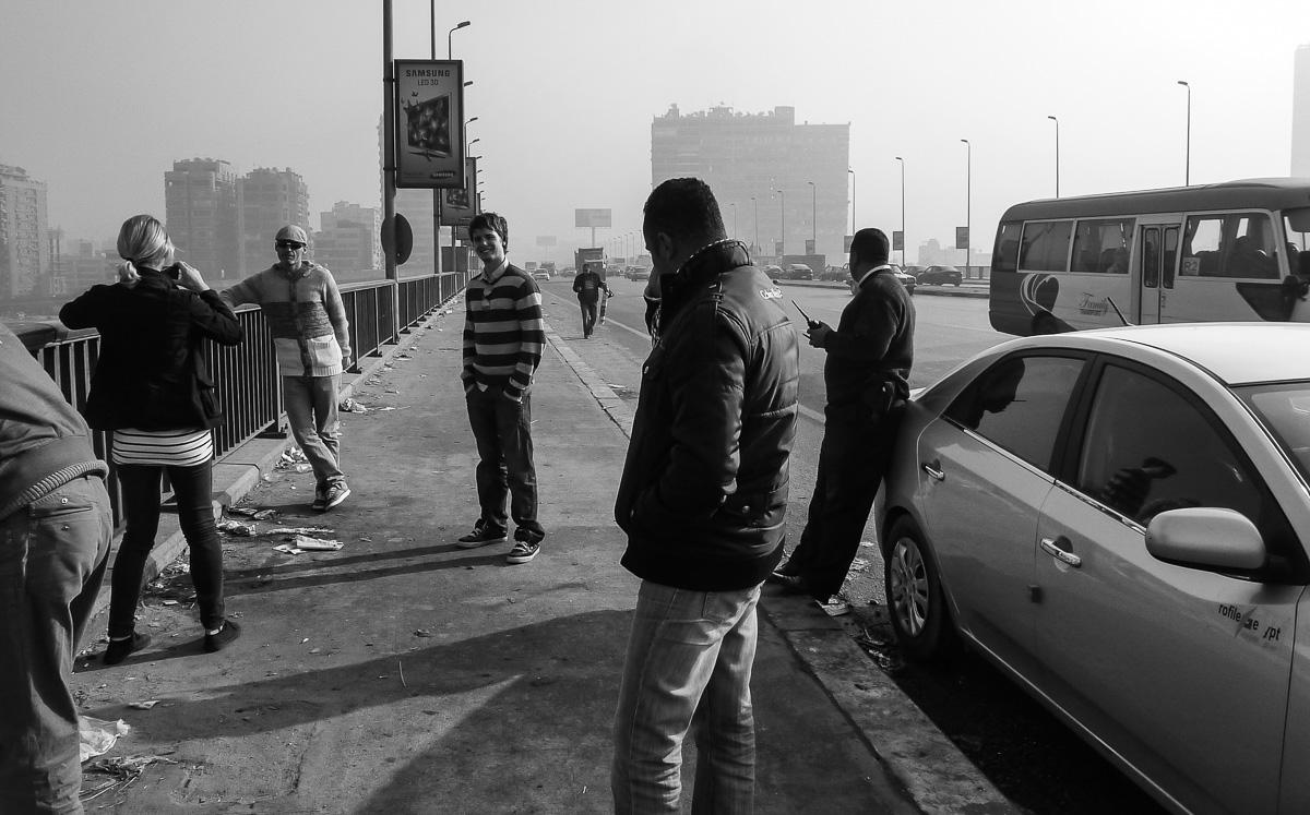 egypt-egen-reise3