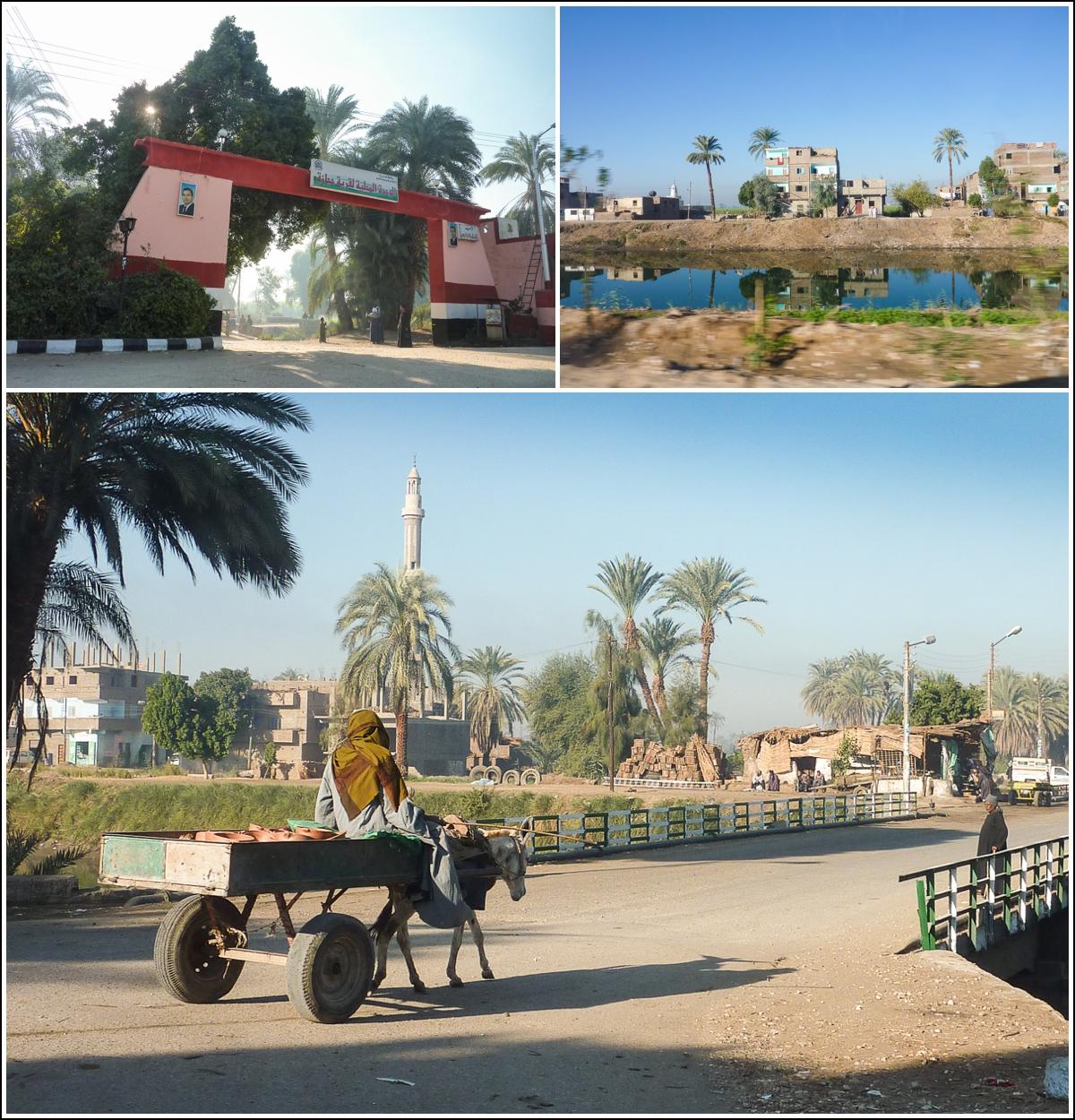 Luxor-Egypt1