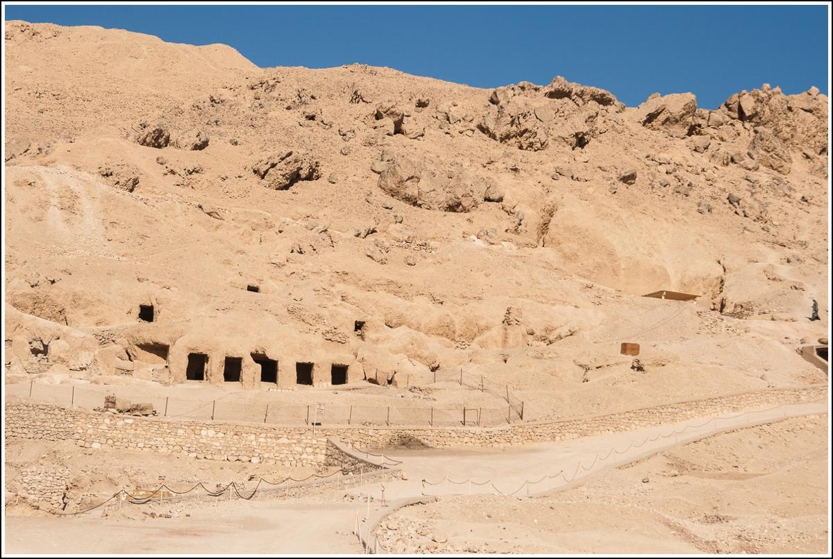 Luxor-Egypt5