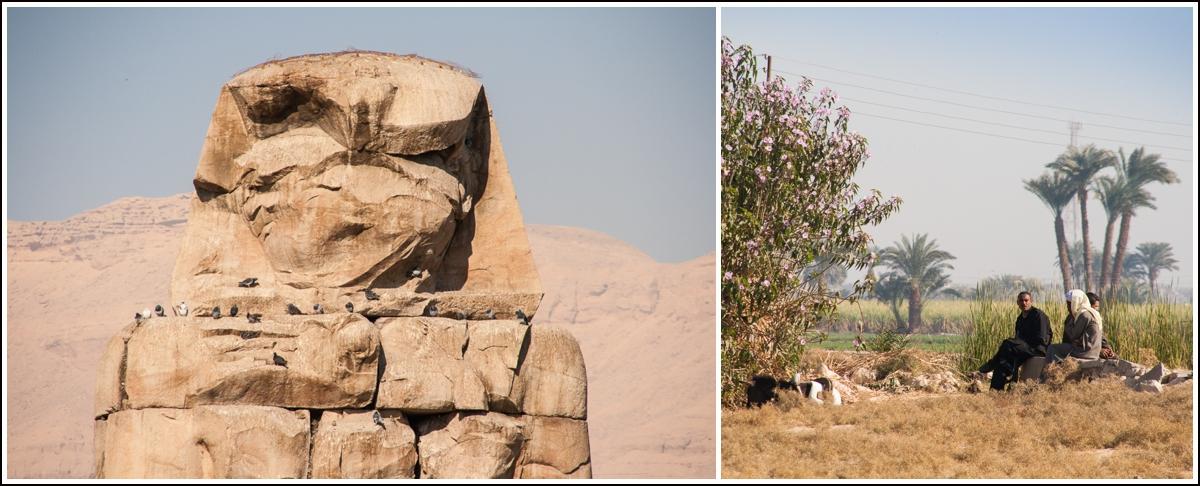 Luxor-Egypt7