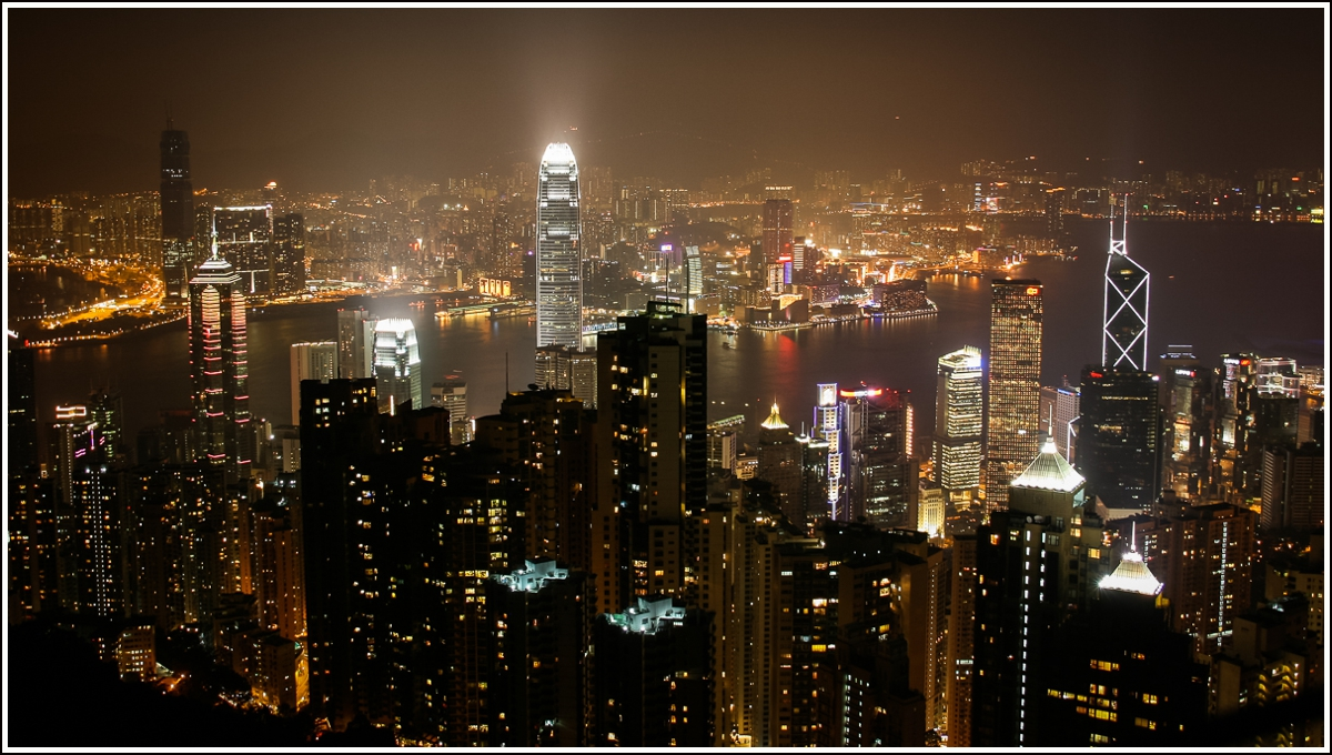 Hong-Kong-view1
