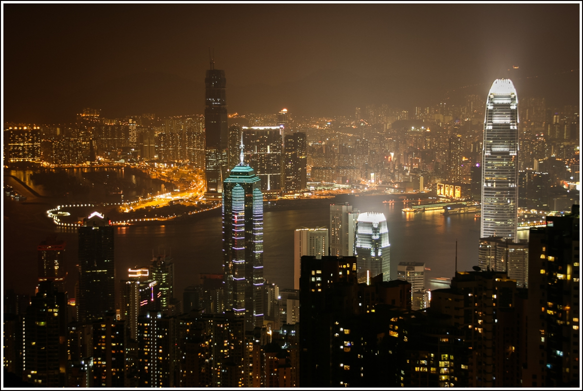 Hong-Kong-view2