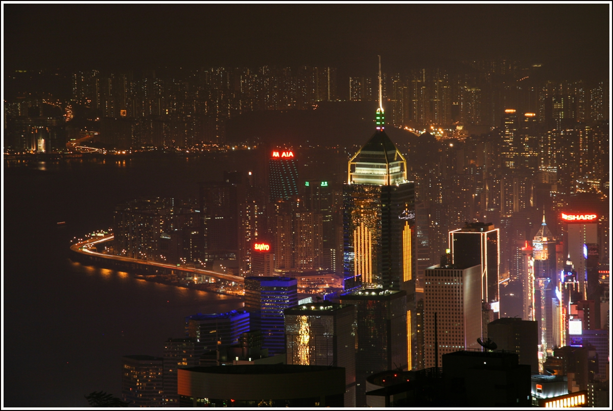 Hong-Kong-view3