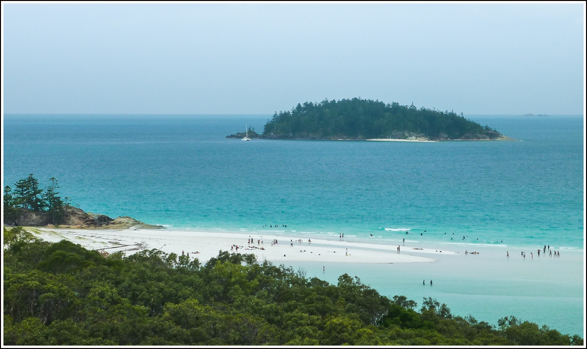 Whitsunday-Island-seilbåt-Australia