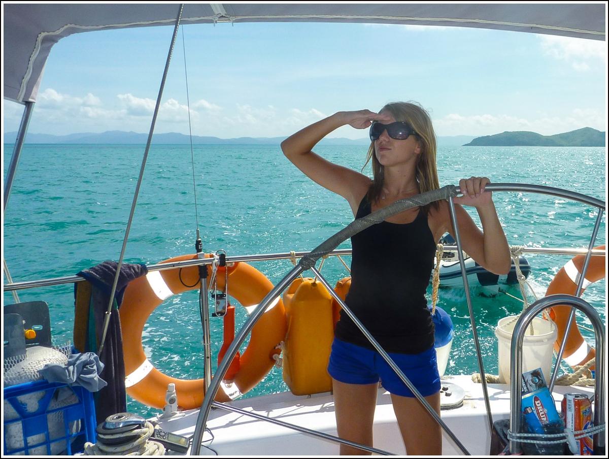 Whitsunday-Island-seilbåt-Australia4